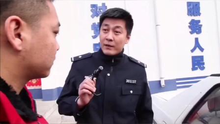 四平警事:张道长这是吃啥了,就要曝光董叔啊,弱弱的问一下飞机有卧铺吗