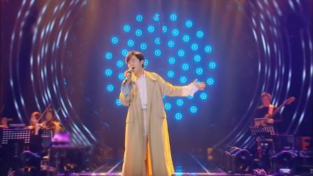 《起风了》刚过,吴青峰又唱新歌《蜂鸟》!爱这少年感的声音