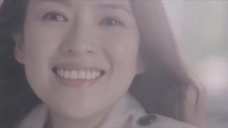 """汪峰《无处安放》音乐MV版""""我们有太多的,无处安放"""""""