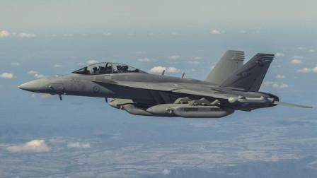 击败F22到底有多难?只有一架战机曾办到