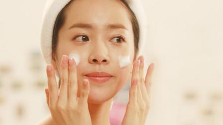 橄榄油怎么用对皮肤好?很多人都没用好,难怪皮肤一直都不白