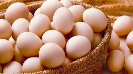 吃鸡蛋有4大禁忌,一天吃几个蛋好?你吃对了吗!