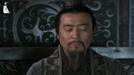 刘备借荆州不还而孙权不甘示弱,是谁引发了荆州之战还葬送了关羽!