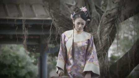 时隔多年再回家中,美女看到父亲原谅的信,马上释怀变回公主样貌