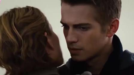 科幻电影《心灵传输者》,男主遭遇变故,最后了解为甚么被抛弃了
