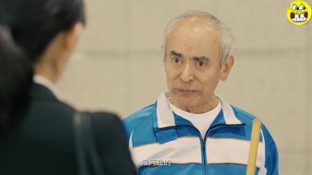 日本毒鸡汤创意广告:人生没有奇迹
