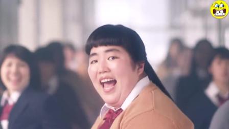 日本润肤创意广告太奇葩了,看完辣眼睛!