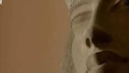 千年前的近亲联姻 导致图坦卡蒙天生残疾 传说的诅咒可能是遗传病