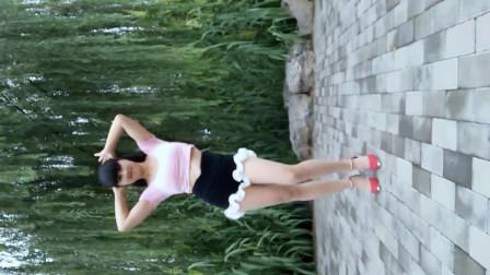 永东广场舞 一生最爱的是你