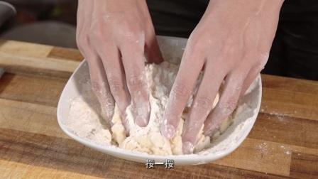 1分钟就能学会的电饭煲披萨,不用烤箱也能做!