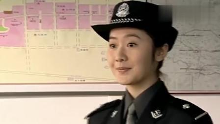 任长霞:上任第一天就去微服私访!新来的女局长真是厉害!