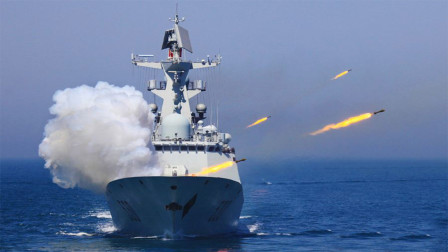 海上军事演习的时候,海里的鱼会被炸死吗?
