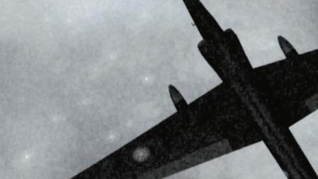 美军U2侦察机可飞22000米高度,中国防空炮如何将其击落?