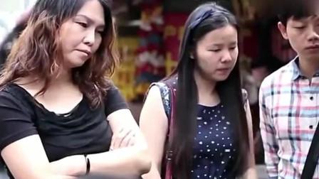 舌尖上的中国:在武汉呆久了,离开最舍不得的,就是那碗热干面!