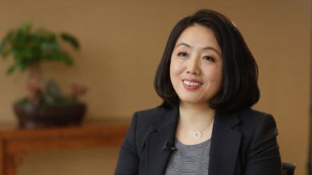 财新对话 中宏保险张凯:发挥保险的保障功能