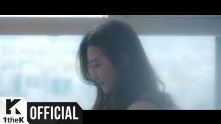 [官方MV] Song I Han_ means goodbye