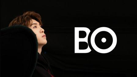 BOBOSNAP film × 范丞丞