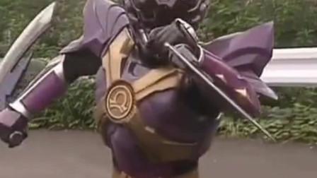 原来铠甲勇士一直模仿这部日本片十几年前的超星神了解一下