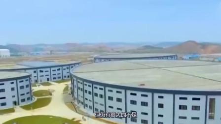 """中国怎么了?27个国家齐齐来找中国""""讨说法"""",日本:让我先来"""