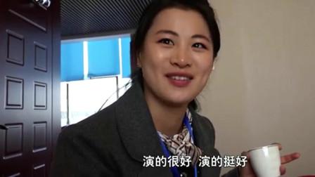 冒险雷探长:雷探长探秘朝鲜,最高标准餐饮跟国内有多大差距?