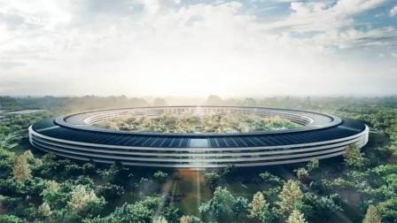苹果春季发布会推出原创视频服务 Lyft路演地点被迫换场地