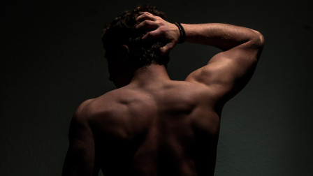40岁之后健身需要注意什么?
