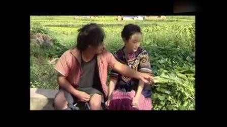 彝族电影《奥巴惹娶妻记》彝语版 A面