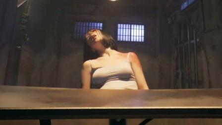 两男两女惊觉被关密室,很快一女子晕倒,谁知结局却让人很意外!