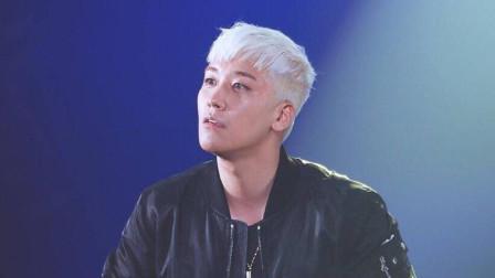 """胜利一个人搞垮了YG娱乐,还让服役中的权志龙变成""""好惨一男的"""""""