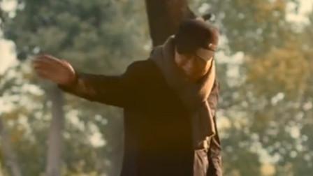 老戏骨还是老戏骨,倪大红老师的演技真是绝了!