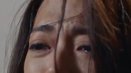 其实苏大强很爱自己的女儿,回忆过往,让明玉哭的稀里哗啦的。