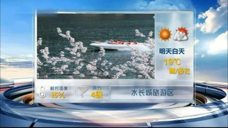 北京天气预报20190326 北京天气预报 20190326 高清版