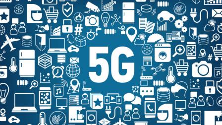 电信公布5G网度,每秒297MB快到飞起,但是你真用的起吗?