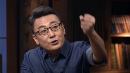面子在中国人的生活里太重了,是中国精神的纲领,就像晚清的辫子