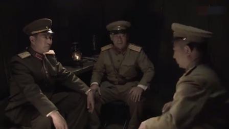 边防战士的生活艰苦,老将军亲自拨款改善,谁料被领导定罪!