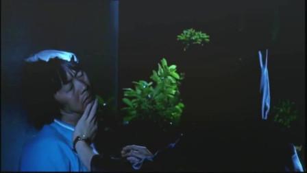《猛鬼差馆》:三人被日本鬼王!俩小伙竟丢下美女一人面对!