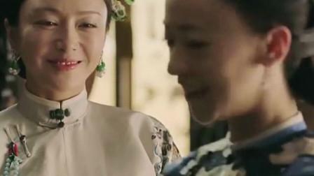 网曝吴谨言曾是《我不是潘金莲》原定女主,还进组拍摄过