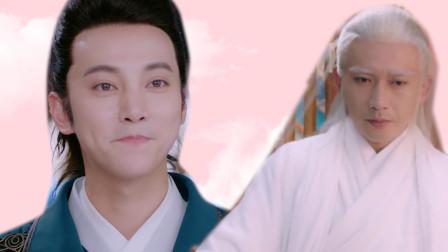 大宋北斗司:太岁身份曝光,与皇室牵扯,没想到更高贵的是他师傅