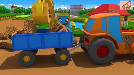 吉普车苦了自己,放鞭炮放到自己身上!游戏