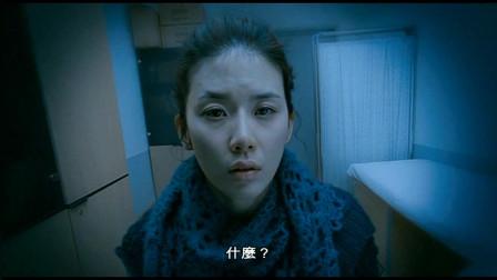 """韩国版""""比悲伤更悲伤的故事""""非常感人"""