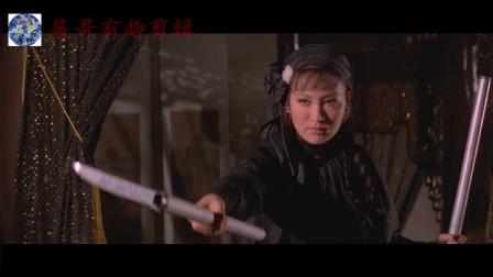 邵氏经典电影血芙蓉4