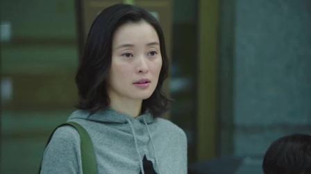 我的前半生:心机凌玲故意把电影院弄远,让陈俊生陪她和儿子!