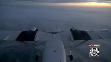 侣行;环球飞行最接近死亡的一次飞行。