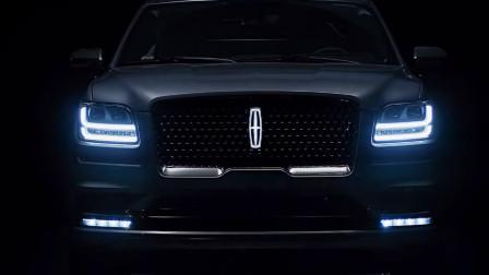 2019年全球最大SUV TOP10