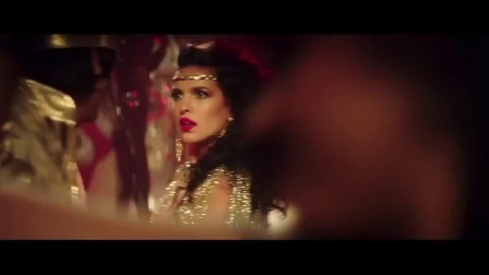 印度电影歌舞 Daddy - Zindagi Meri Dance Dance