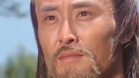 台湾武侠电影 江南拳王挑战七省拳王 超经典的功夫片 非常的好看。