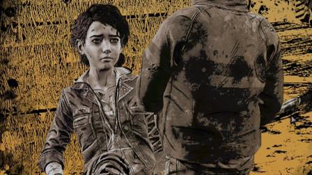 【逍遥小枫】大结局,还算圆满的故事! |The Walking Dead 最终章#16