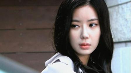 韩国再爆丑闻, 新妓生传女演员牵涉其中, 堪称第二个张紫妍!