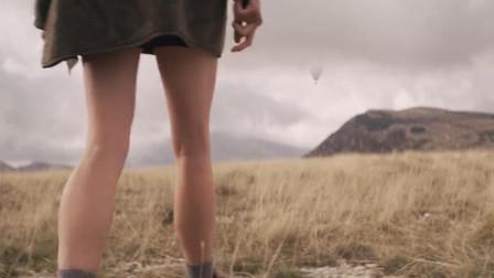 6分钟看完科幻电影《少女地球守护者》