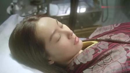 中华赌侠:赌侠一直守着女朋友,等她醒过来,结果真的出现奇迹了